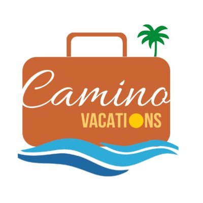 Camino Vacations on Twitter: \