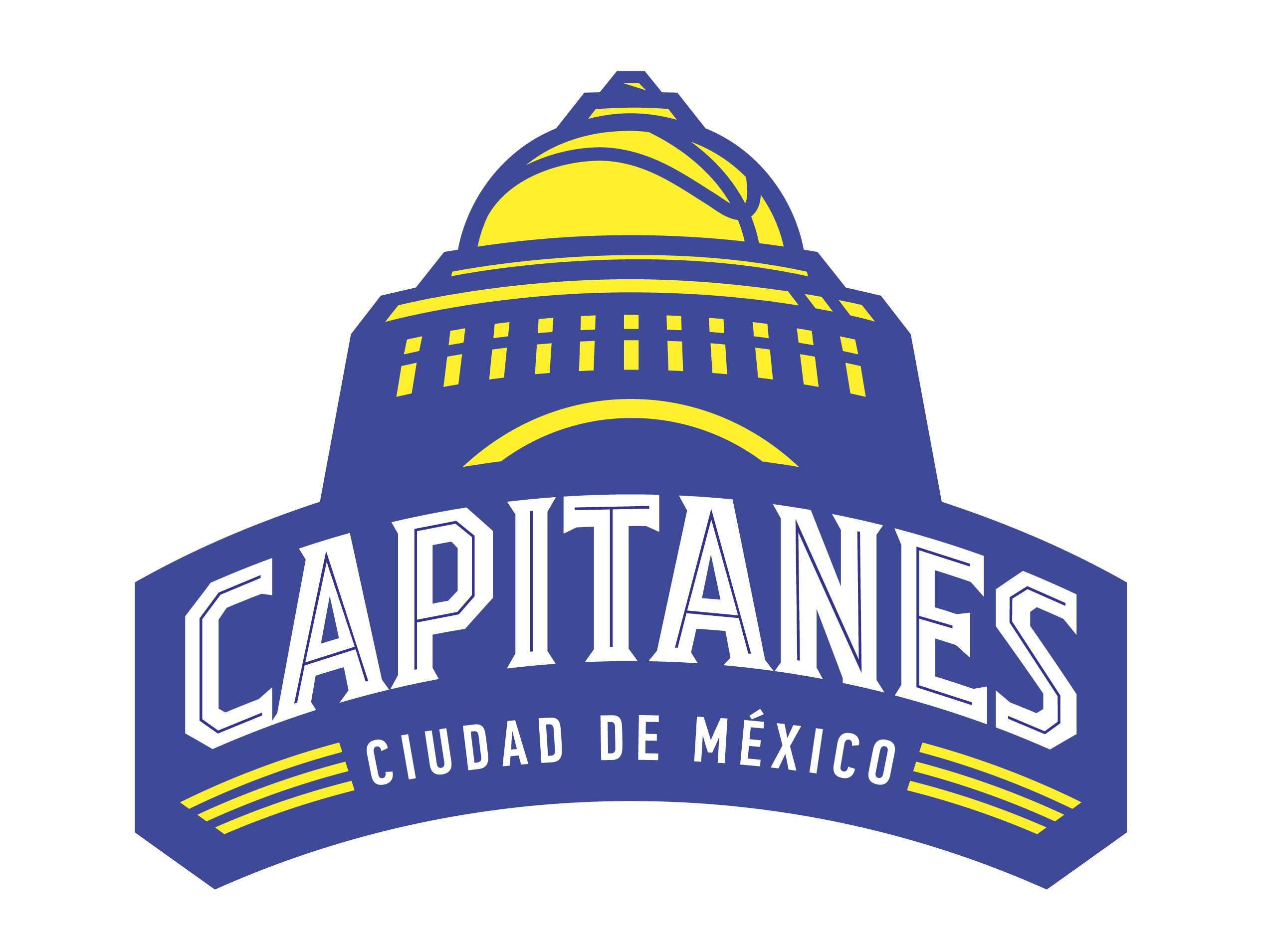 File:CapitanesCDMX.png.