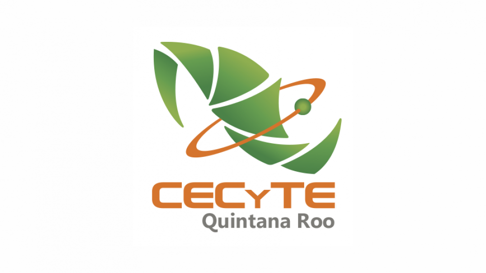 Logo cecyte png 6 » PNG Image.