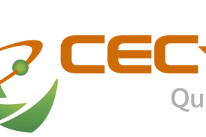 Logo cecyte png 7 » PNG Image.