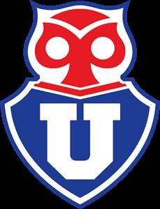 CETYS Universidad Logo Vector (.AI) Free Download.