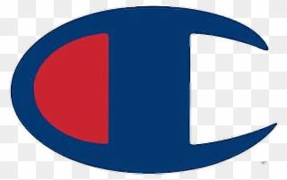Champion Logo Png Transparent.