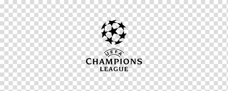 UEFA Champions League Logo Brand Sport, Cev Champions League.