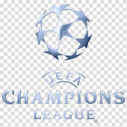 UEFA Champions League logo, UEFA Champions League France.