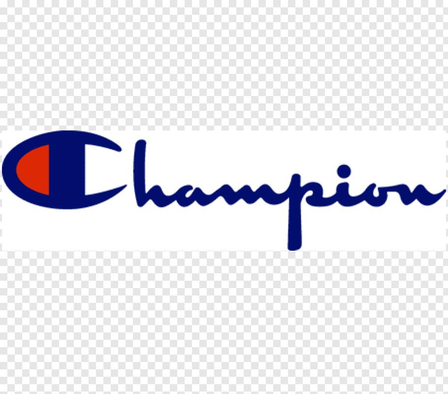 Champion cutout PNG & clipart images.