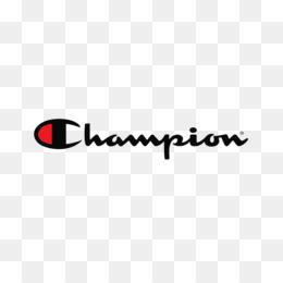 Champion Logo PNG.
