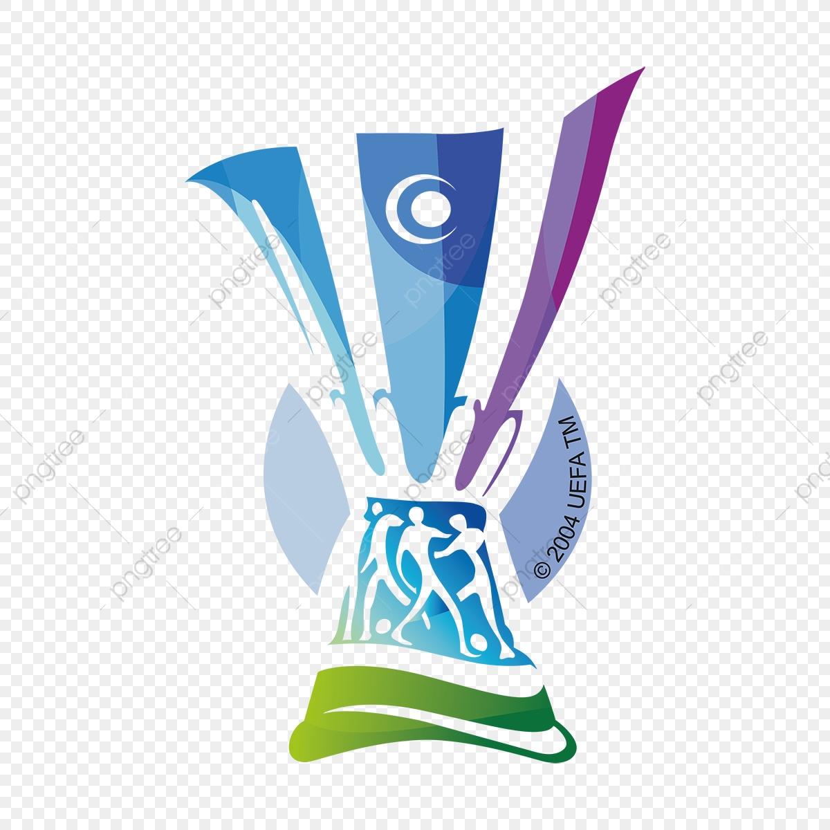 Champions League Uefa Logo, Uefa Champions League, Sports.