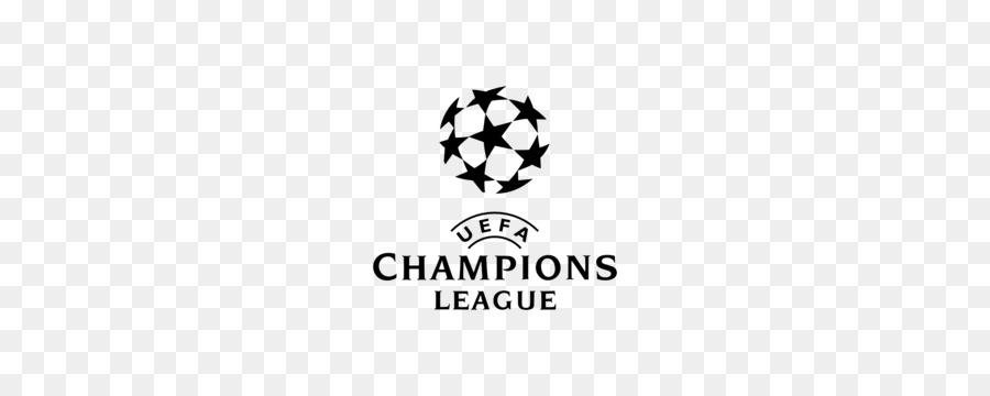 Champions League Logo png download.