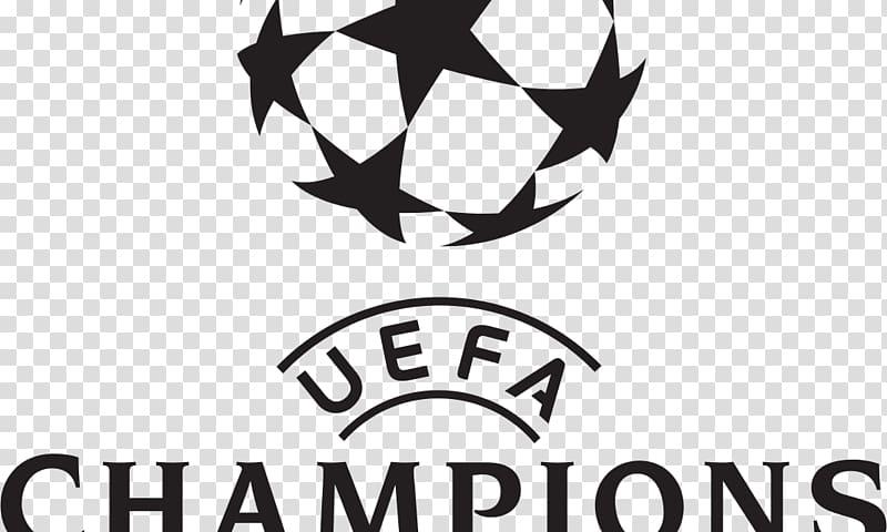 EUFA Champions , Europe 2017.
