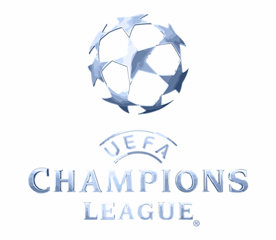 Uefa Champions League Live At The George Payne.