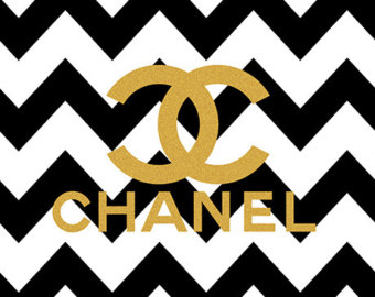 Free Chanel Cliparts, Download Free Clip Art, Free Clip Art.