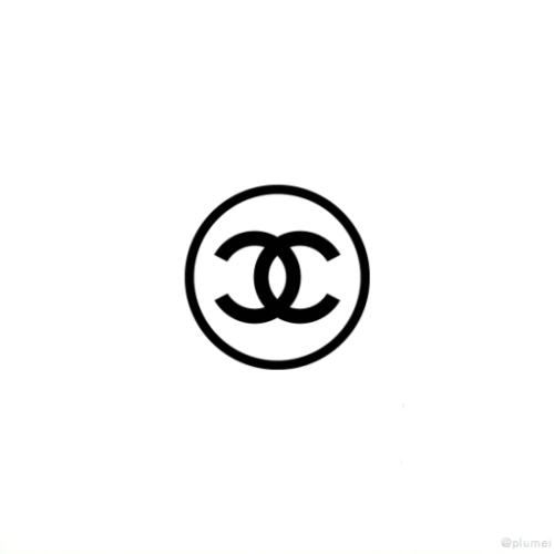 Excelent Chanel Logo Png (94+ Images In Collection) Page 3.