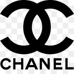 Chanel PNG.