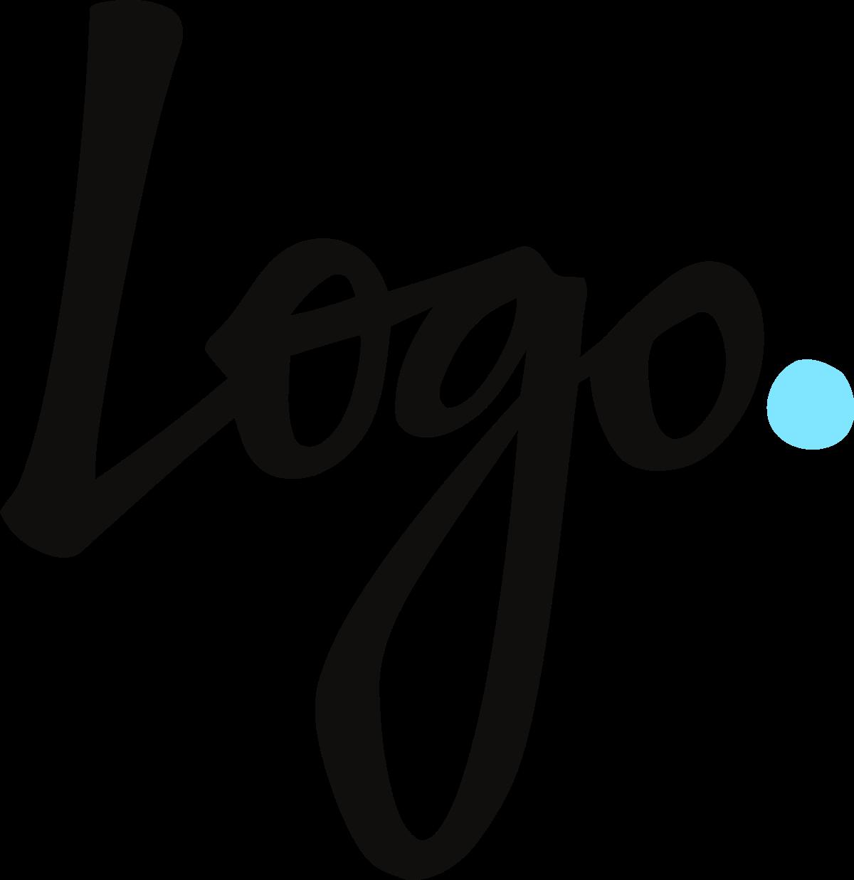 Logo TV.