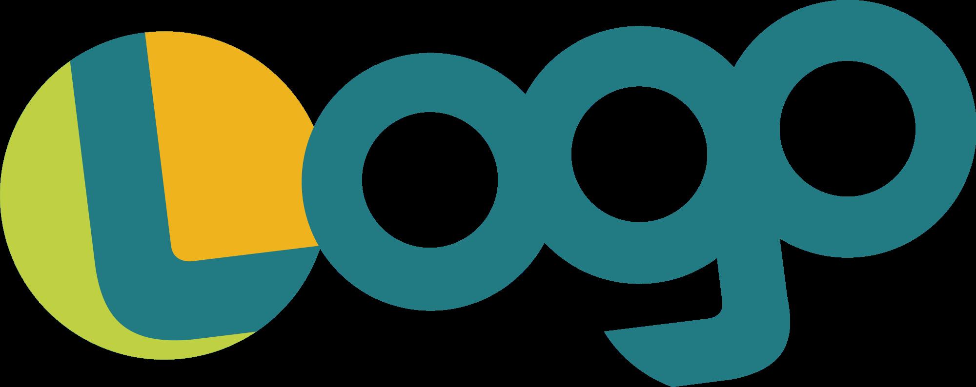 Logo HD on DISH.