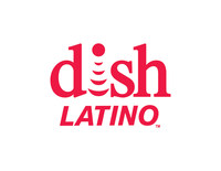 DISH and Sling TV Launch New English.