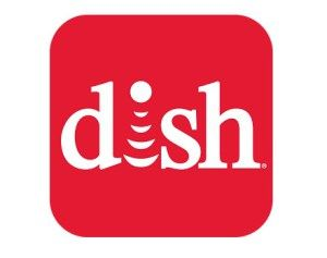 Access My Dish To Pay Your Bill.