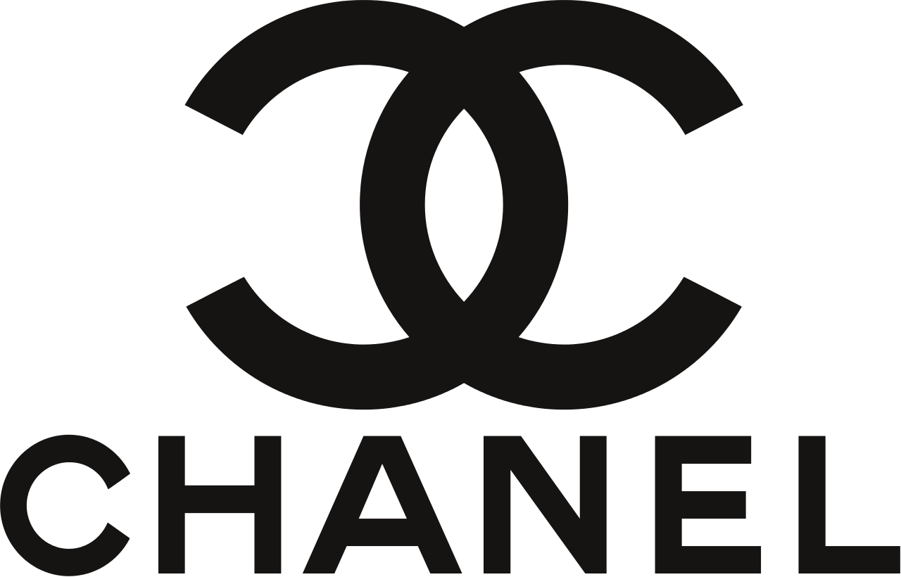 File:Chanel logo interlocking cs.svg.