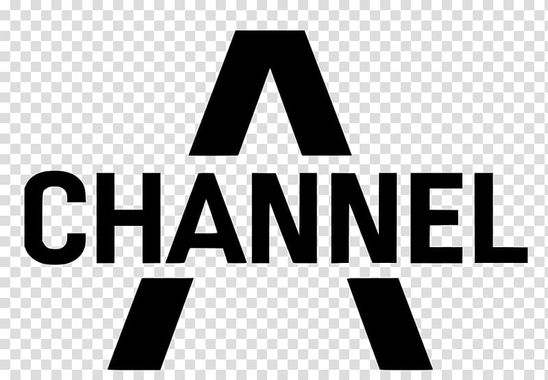Channel A Television channel Logo TV, channel transparent.