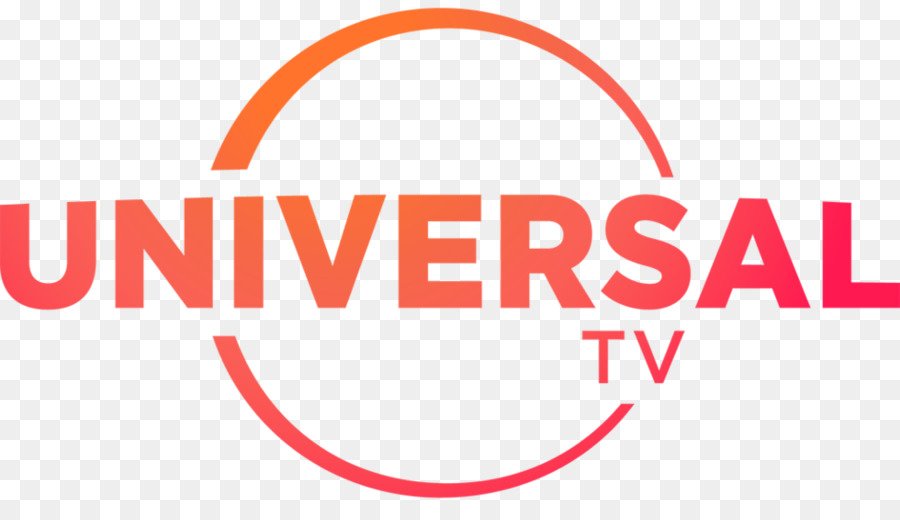 Tv Cartoon png download.