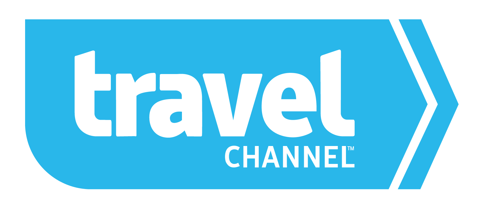 File:Travel Channel Logo.png.