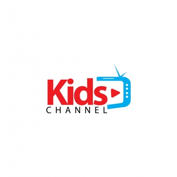 Channel Logo PNG Images.