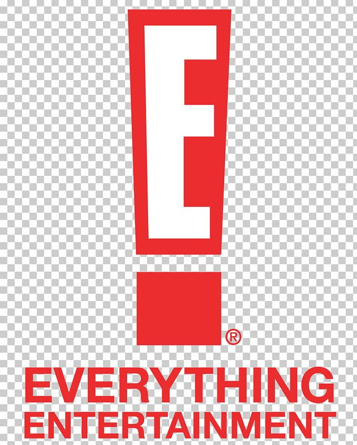 E! Television Channel Entertainment Logo PNG, Clipart, Angle.