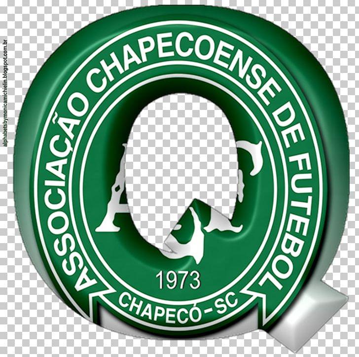 Associação Chapecoense De Futebol Campeonato Brasileiro.