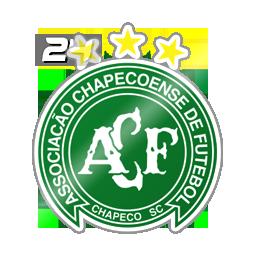 Logo chapecoense png 3 » PNG Image.