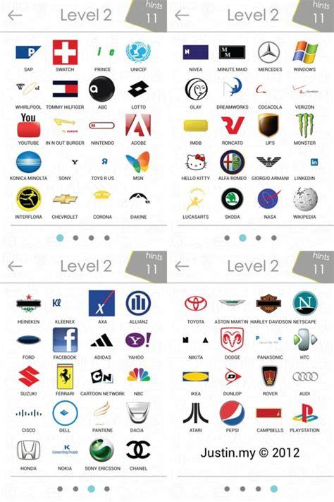 Télécharger le logo quiz cheats level 1.