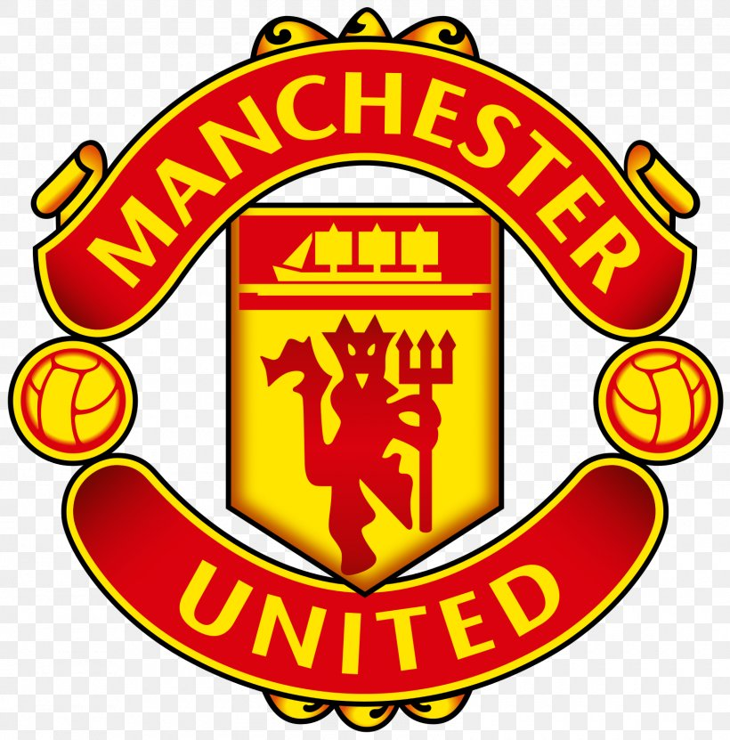 Old Trafford Manchester United F.C. Premier League Chelsea.