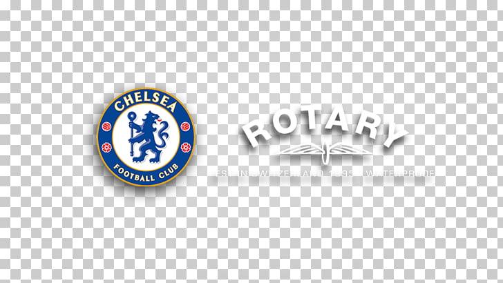 Logo Chelsea Fc Clipart 10 Free Cliparts