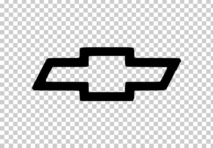 Chevrolet Chevy Malibu General Motors Logo Car PNG, Clipart.