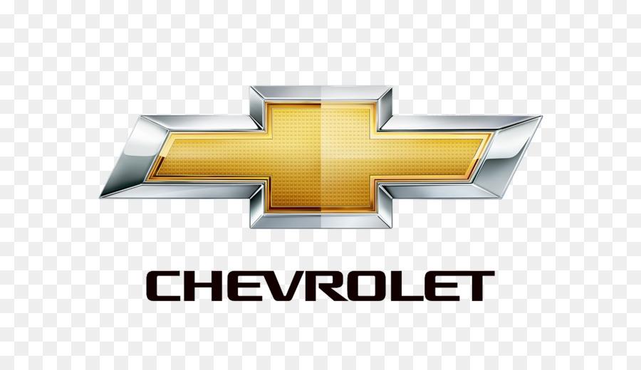 Logo Chevrolet clipart.