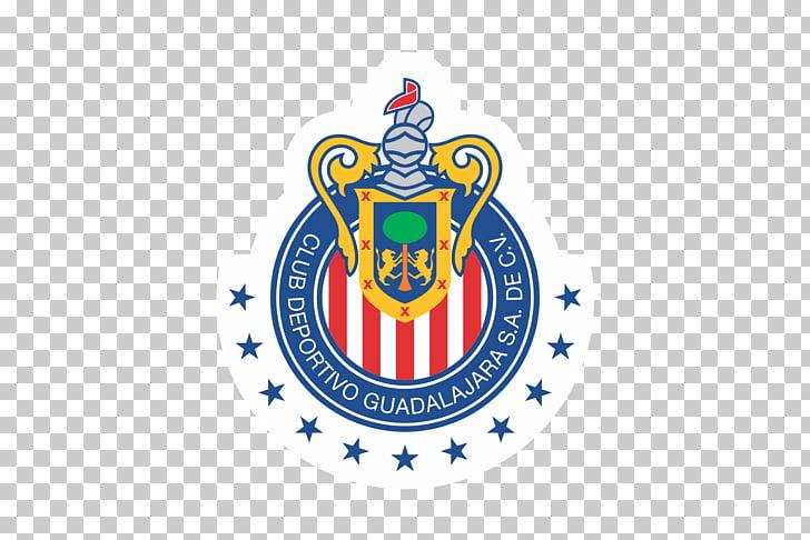 C.D. Guadalajara Chivas USA CONCACAF Champions League Club.