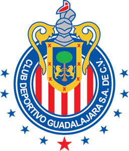 Chivas logo download free clipart with a transparent.