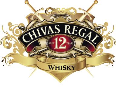 Chivas Regal Logo Png Images.