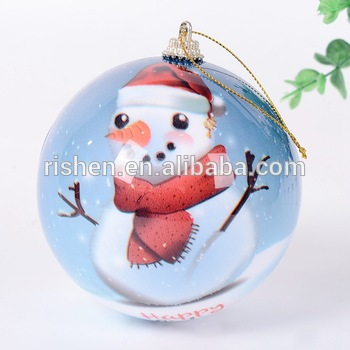Foam Christmas Foam Ornaments,China Emulational Christmas Logo Ball  Factory,Export Christmas Ornaments At Low Price.