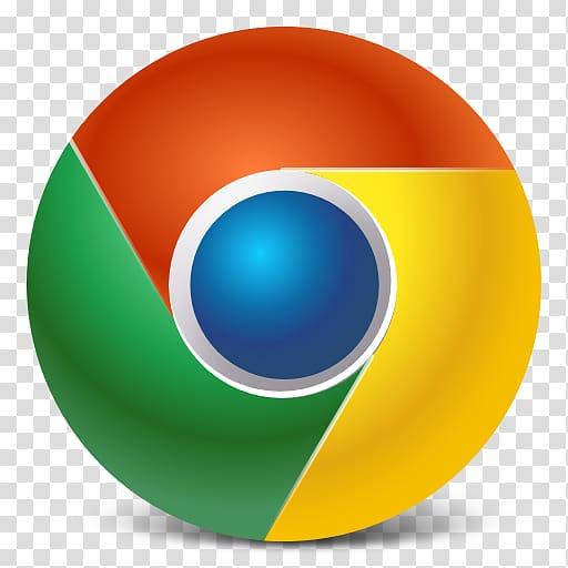 Google Chrome logo, Google Chrome App Web browser Computer.