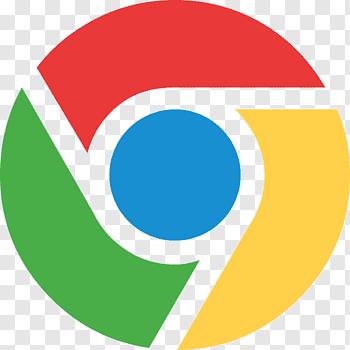 Chrome Icon cutout PNG & clipart images.