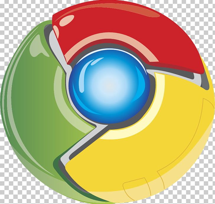 Google Chrome Scalable Graphics Google Logo PNG, Clipart.