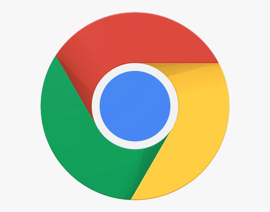 Google Png Logo.