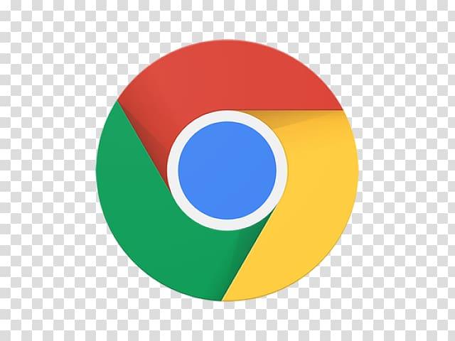 Google Chrome Web browser Google logo Google I/O, google.
