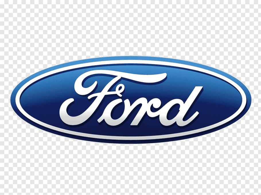 Ford logo, Ford Motor Company Car Ford Mustang Chrysler.