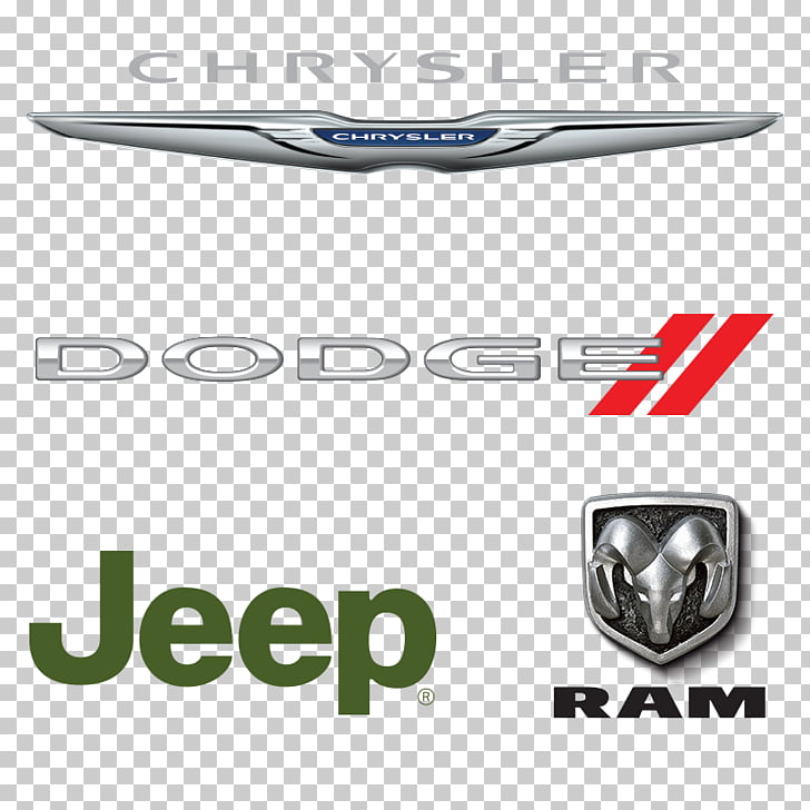 Chrysler Ram Pickup Jeep Dodge Ram Trucks, jeep PNG clipart.