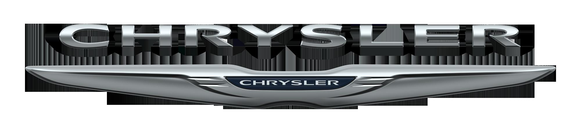 Chrysler PNG Transparent Chrysler.PNG Images..