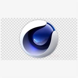 Cinema 4d Logo Png , Transparent Cartoon, Free Cliparts.