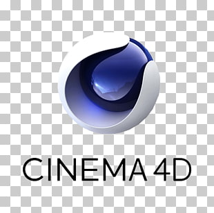 735 Cinema 4D PNG cliparts for free download.