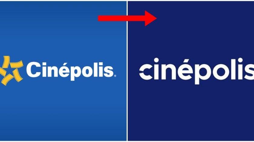 Cinepolis Logo.