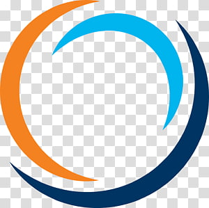 Circle transparent background PNG cliparts free download.